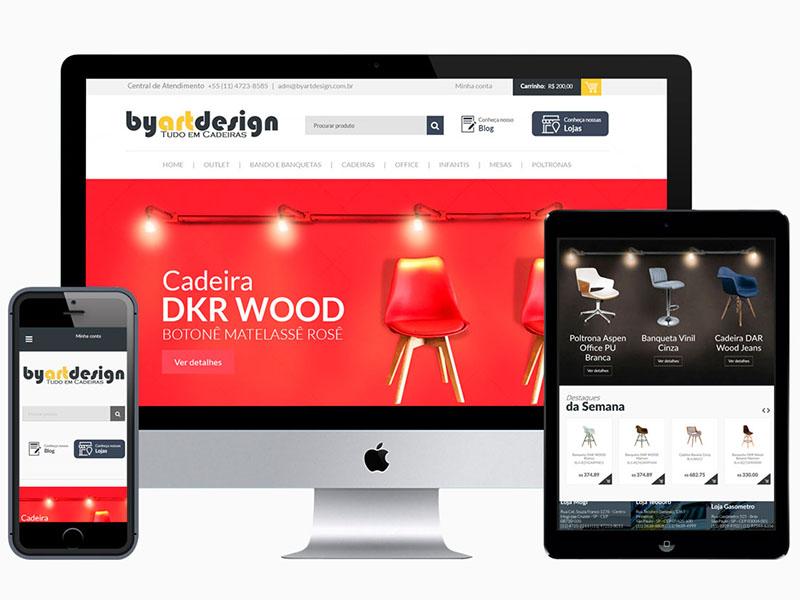 Byartdesign