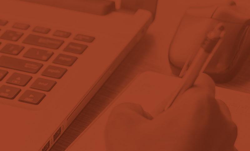 Invista em Marketing de Conteúdo para a sua empresa e venda mais!