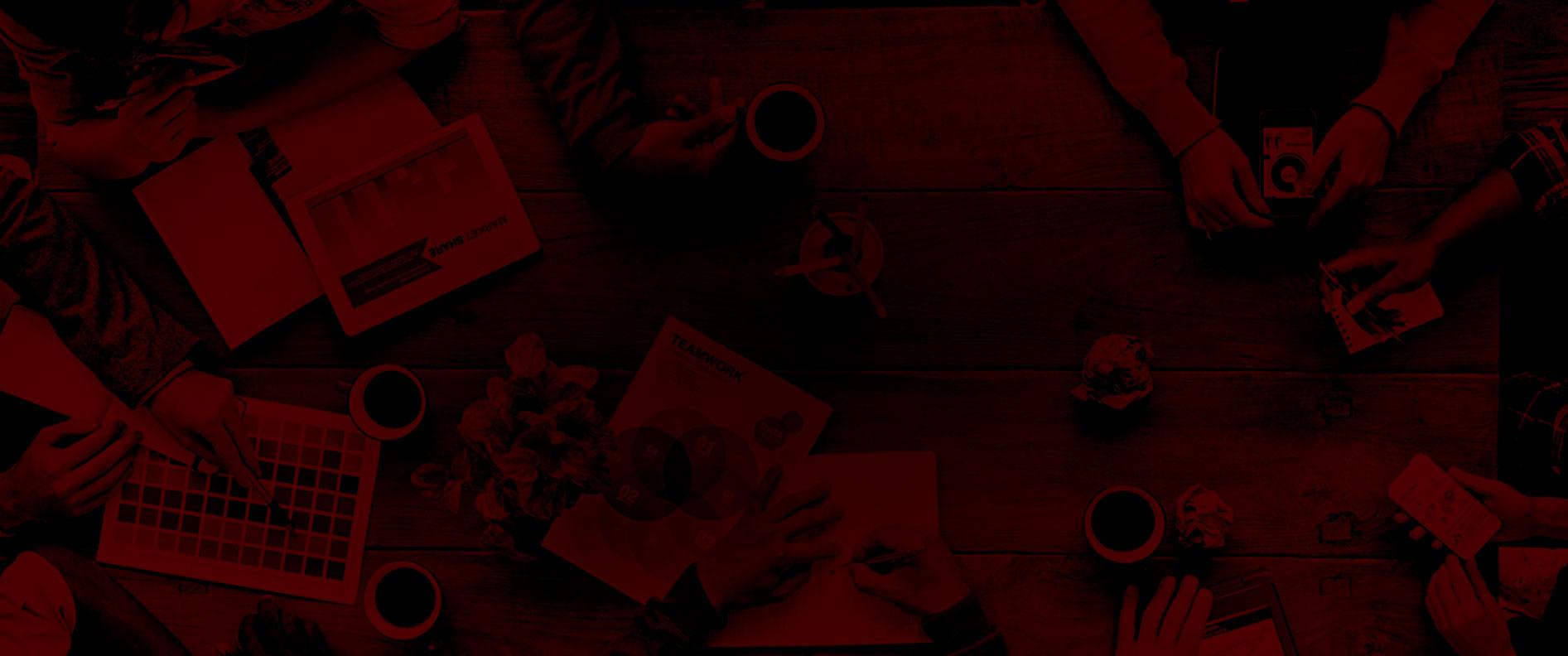 Inbound Marketing e Marketing de Conteúdo: Qual a diferença?