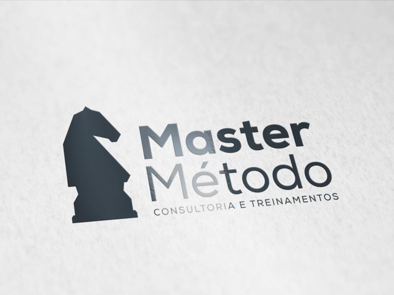 Master Método