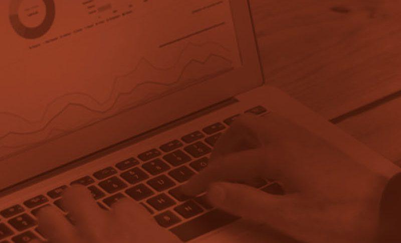 Marketing Digital: como aumentar o engajamento da sua marca?