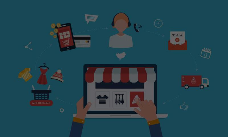 Black Friday: prepare o seu e-commerce para vender mais!